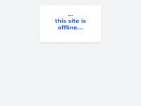 Pijnlozesterilisatie.nl