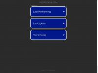 pilotxenon.com