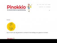 pinokkio2dehands.nl