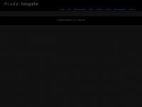 piode.nl