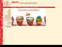 pipoos.nl