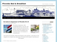 pirombo-noordwijk.nl
