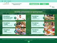 pitch-putt.nl