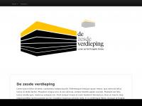 pitchupmedia.nl