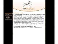 pitpeople.nl