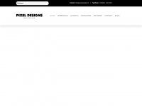 pixeldesigns.nl