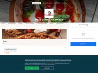 pizza-donna.nl