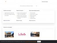 pizza-info.nl
