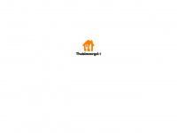 Pizzaairlines.nl - thuisbezorgd.nl