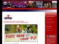 pjklaaswaal.nl