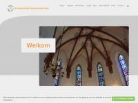 pkn-olst.nl
