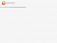 pkncapelle.nl