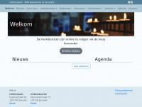 pkngemeente.nl