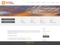 pknhasselt.nl
