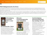 pkndebron.nl