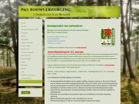 pksboomverzorging.nl