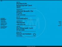 plaatsmaken.nl