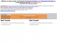 plaatsadvertentie.nl