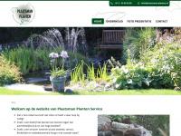 plaatsman-planten.nl