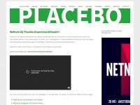 placebo-improvisatie.nl