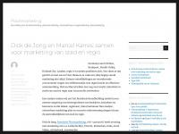 placemarketing.nl