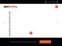 planbuilding.nl