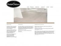 plankenpakhuys.nl