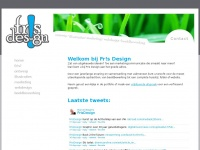 fris-design.nl