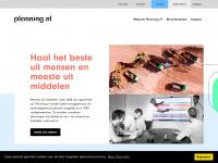 planning.nl