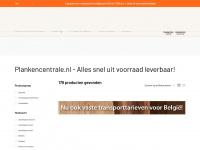 plankencentrale.nl
