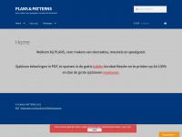 plans.nl