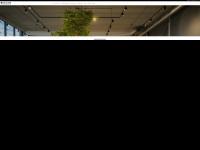 Welkom in uw groene kantoor | Planten voor kantoor