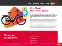 bikkelbikes.com