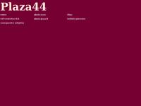 Plaza 44