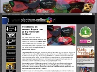 plectrum-online.nl