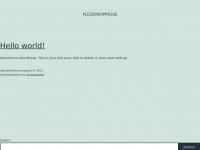 plezierexpresse.nl