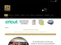 plot4fun.nl