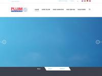 pluimtransport.nl