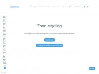 plugwise.com