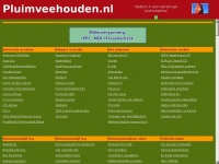pluimveehouden.nl