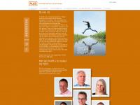 plus-accountants.nl