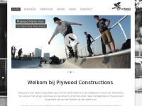 plywoodconstructions.nl