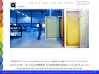 point7.nl