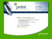 pointofficesupport.nl