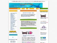 Online Poker Review | Online Poker | Poker game