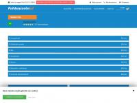 polderscooter.nl