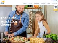 vepocheese.com