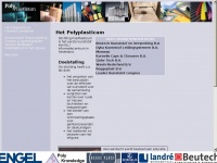 polyplasticum.nl