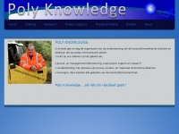 poly-knowledge.nl