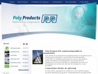 polyproducts.nl